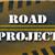 Road Project 01