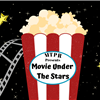 movie-under-the-stars1