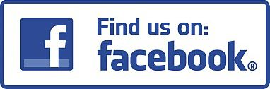 Find the MTFD on Facebook