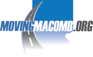 moving-macomb-logo