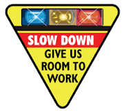 Slow Down Work