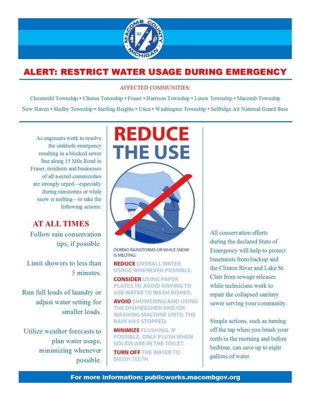 Water reduction poster2
