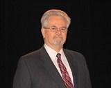 Michael D. Koehs